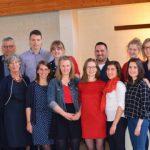 Op Bezoek Bij Protestantse Gemeente