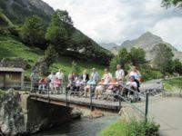 Lourdes 2014 reisverslag september – Dag 5