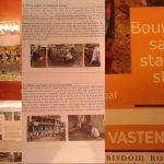 Resultaat Vastenactie Bisdom Roermond