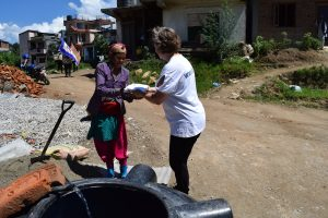 Nepal-2017-Dag-19-13