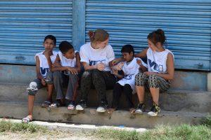 Nepal-2017-Dag-19-16