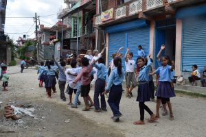 Nepal-2017-Dag-19-21