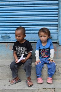 Nepal-2017-Dag-19-23