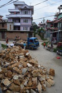 Nepal-2017-Dag-19-33