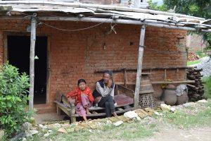 Nepal-2017-Dag-19-34