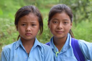 Nepal-2017-Dag-19-37