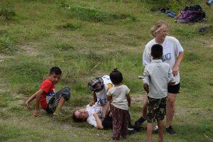 Nepal-2017-Dag-19-42