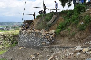 Nepal-2017-Dag-20-18