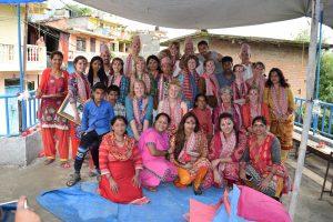 Nepal-2017-Dag-20-33