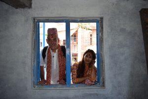 Nepal-2017-Dag-20-36