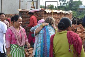 Nepal-2017-Dag-20-41