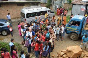 Nepal-2017-Dag-20-42