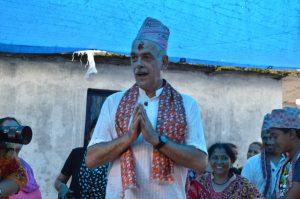 Nepal-2017-Dag-20-6