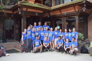 Nepal-2017-Dag-21-7