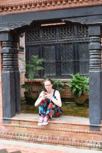Nepal-2017-Dag-21-9