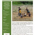 Een klein stukje Nepal in Heerlen