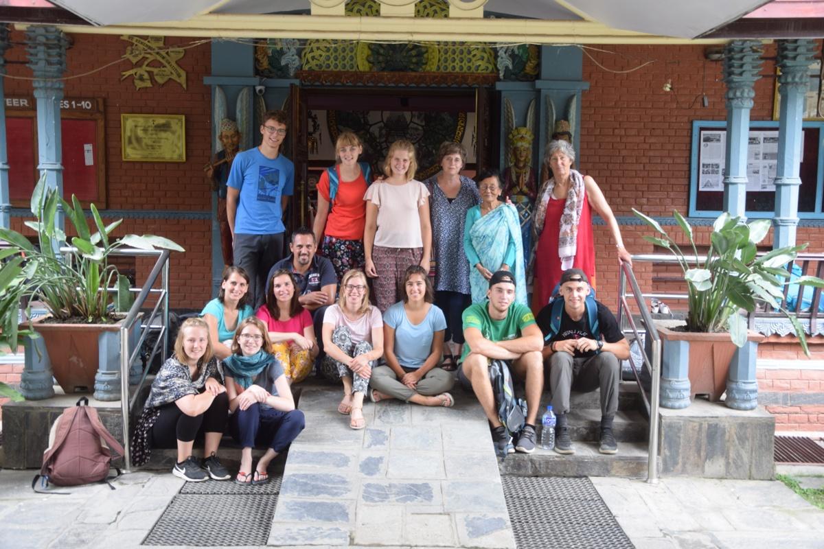 Nepal-2018-Dag-22-09