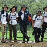 30 Handen helpen Nepal 2018 – Dag 5