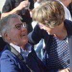 Lourdes 2018 – Dag 2