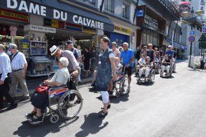 Lourdes-2018-dag-3-11