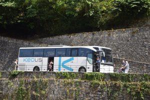 Lourdes-2018-dag-4-20