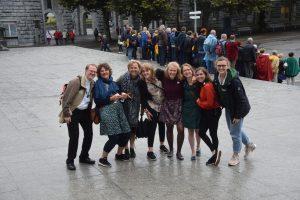 Lourdes-2018-dag-6-8