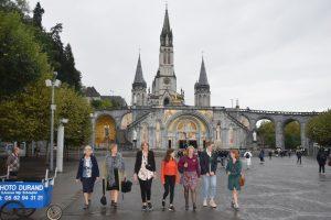Lourdes-2018-dag-6-9
