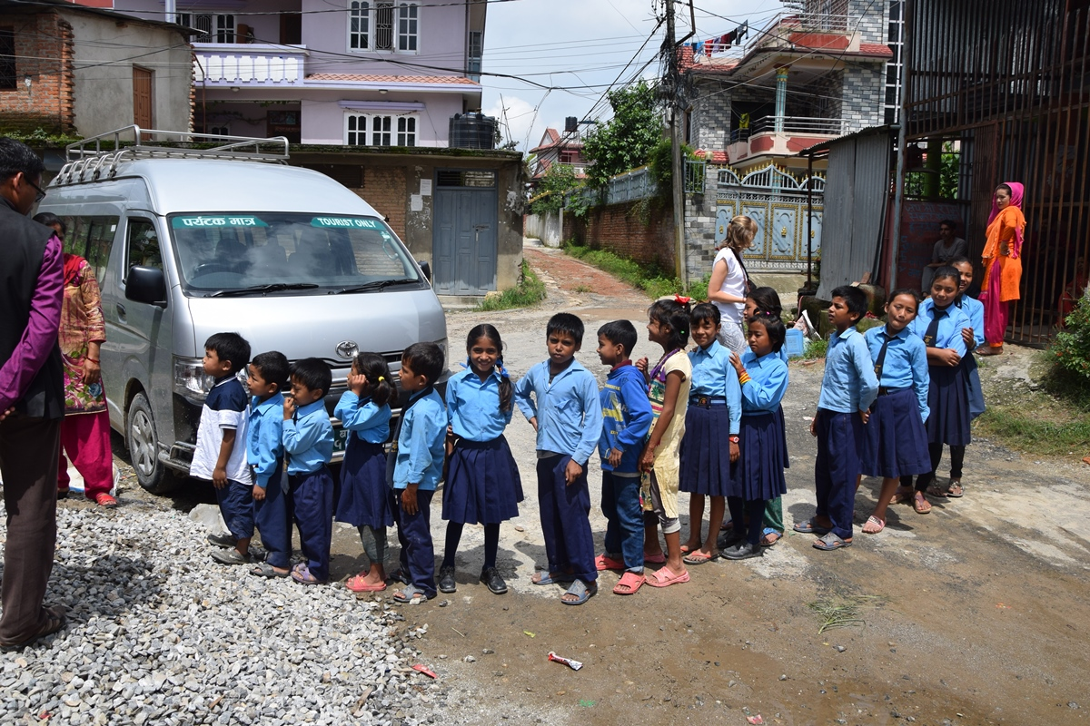 Nepal2019-Dag-13-03