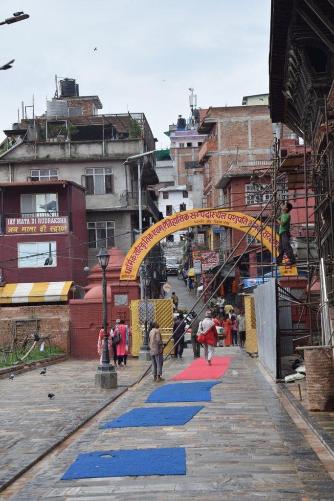 Nepal2019-Dag-3-01