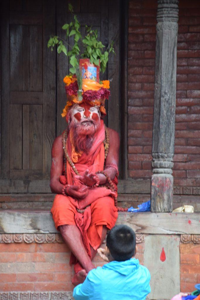 Nepal2019-Dag-3-02