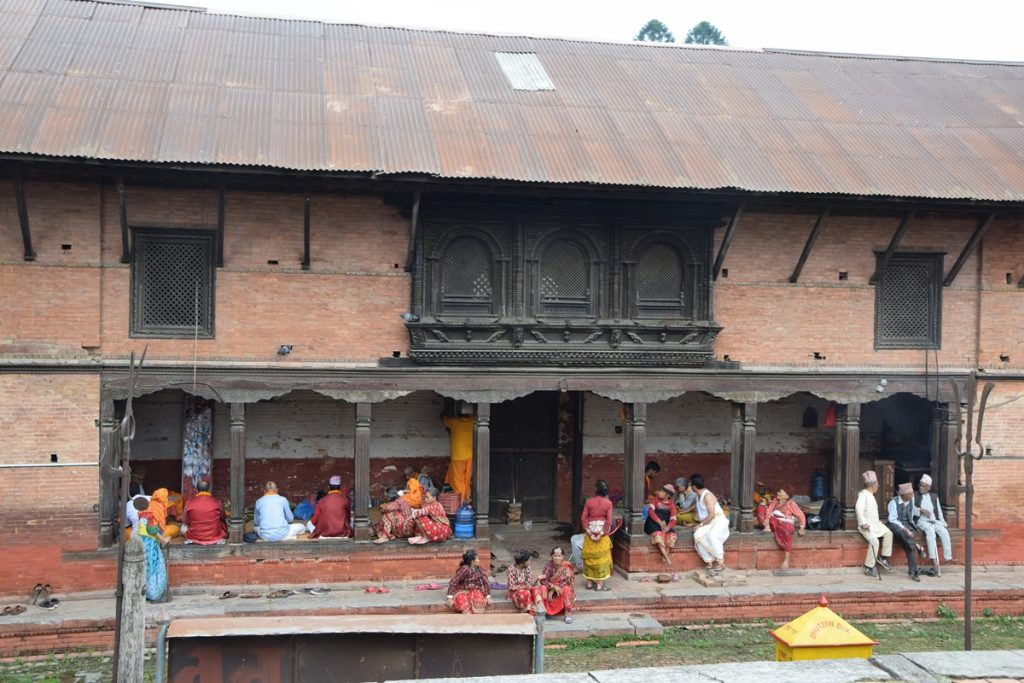 Nepal2019-Dag-3-07