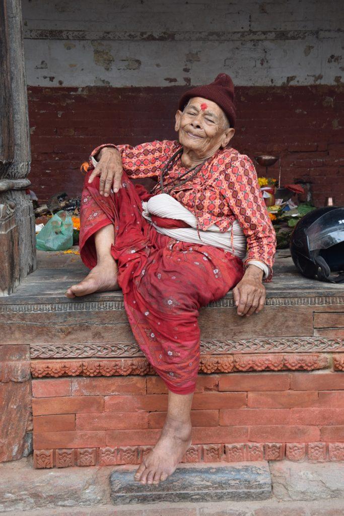 Nepal2019-Dag-3-08