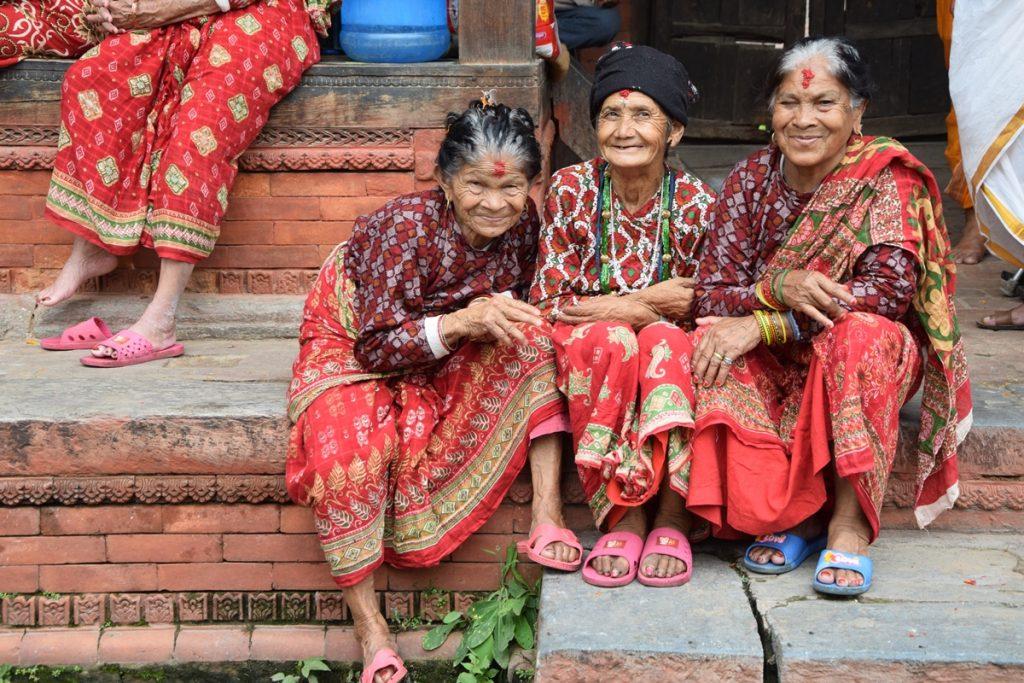 Nepal2019-Dag-3-10