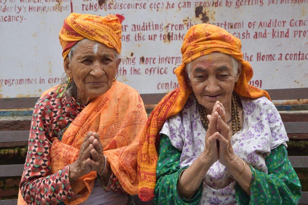 Nepal2019-Dag-3-11