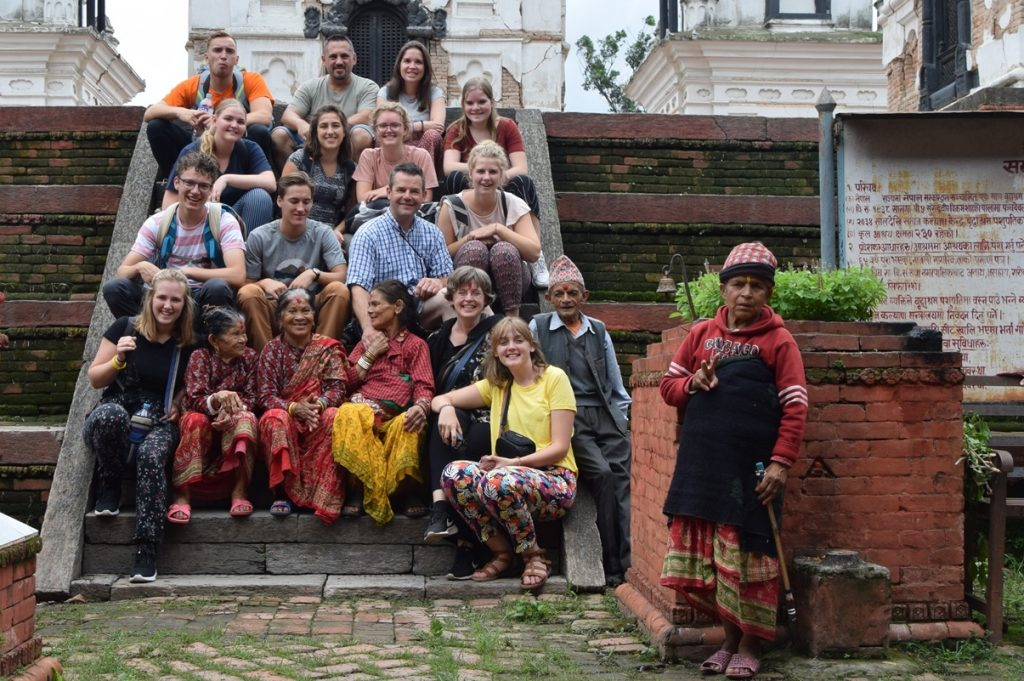Nepal2019-Dag-3-12