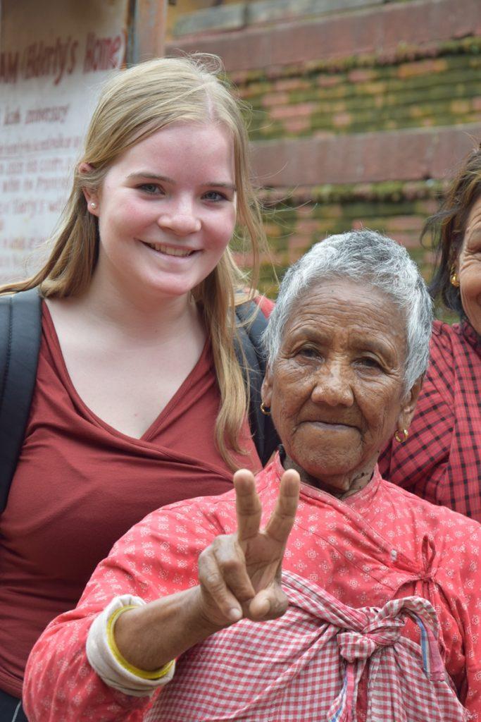 Nepal2019-Dag-3-13