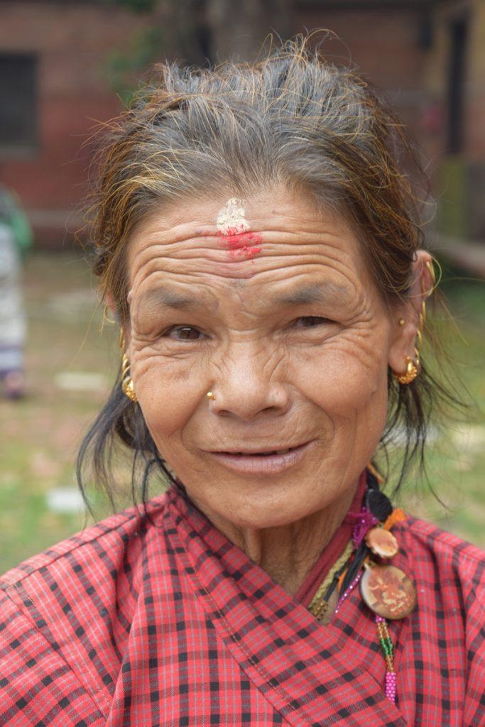 Nepal2019-Dag-3-14