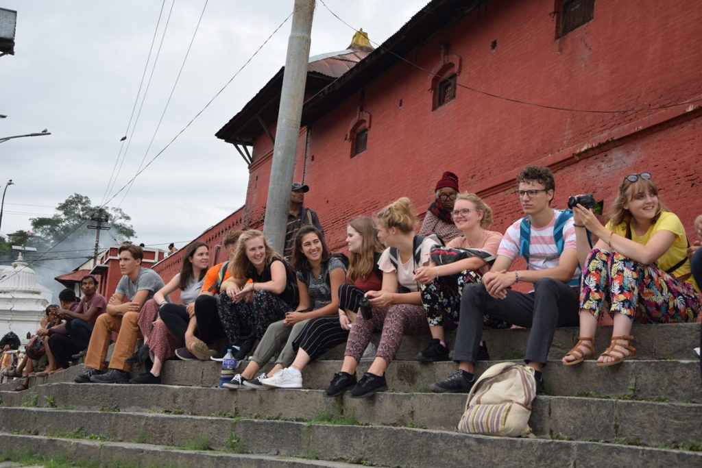 Nepal2019-Dag-3-17