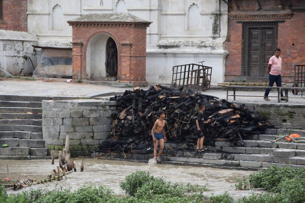 Nepal2019-Dag-3-18