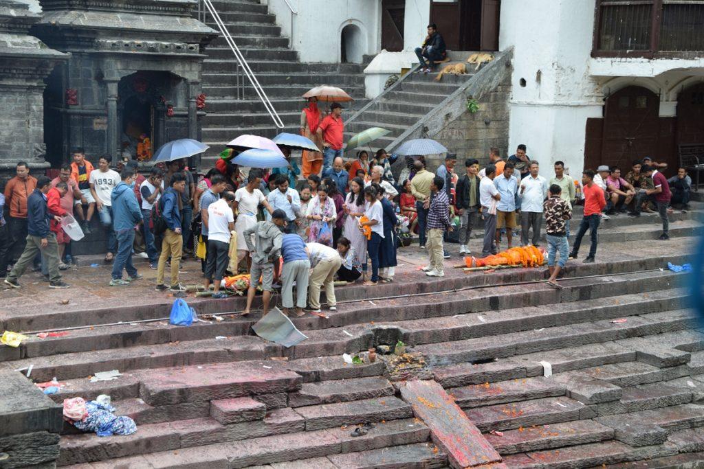Nepal2019-Dag-3-19