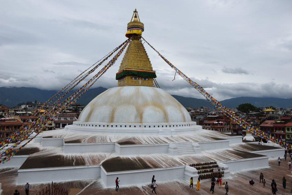 Nepal2019-Dag-3-27