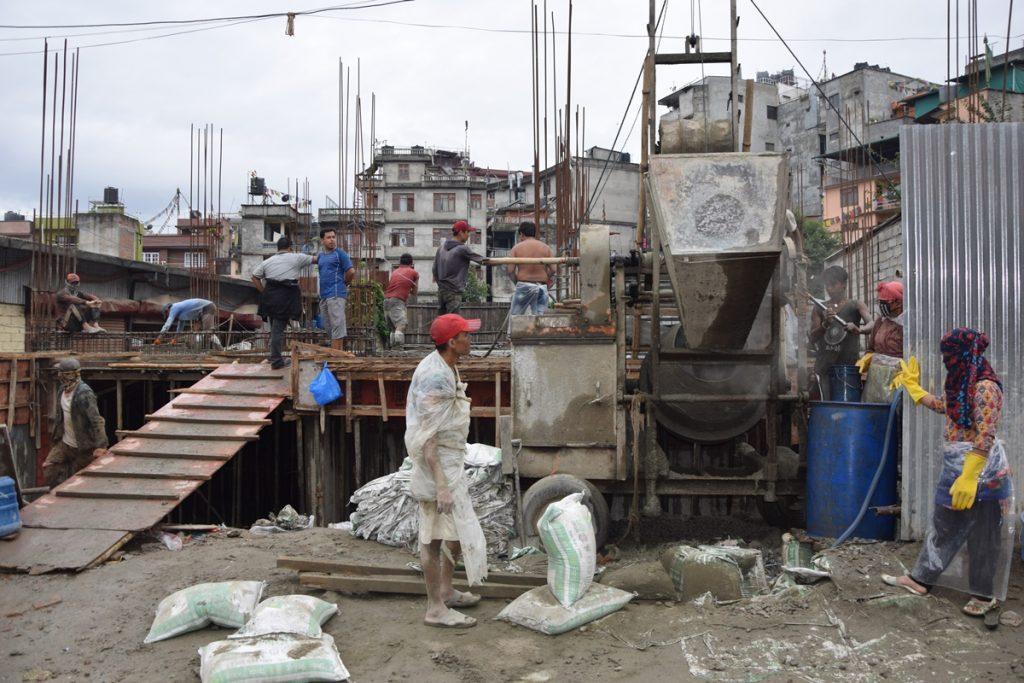 Nepal2019-Dag-3-31
