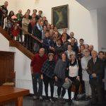 Maastrichtwandeling 2019